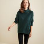 Kmart Knit