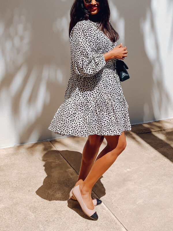 Stylish and Affordable Maternity Wear