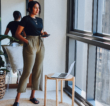 Summer Workwear for Home and Office